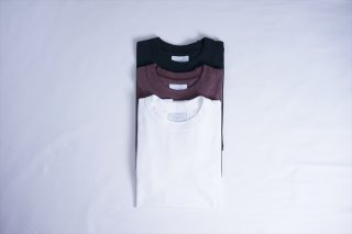 """""""Phlannelフランネル"""" for women  French Sleeve Tee"""