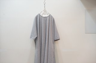 """""""Graphpaper for women""""(グラフペーパー) Rib Flare Jumpsuit"""