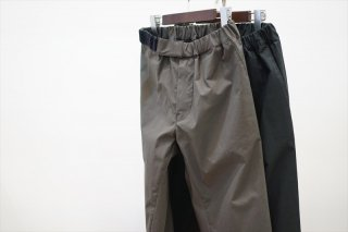 Graphpaper for women  Typewriter Women's Cook Pants