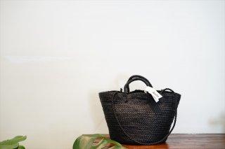 Aeta(アエタ)KG Basket M+Should/Black