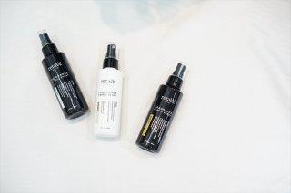 retaW (リトゥー)Fragrance Liquid for FABRIC/ALLEN*/BARNEY*/EVELYN*/