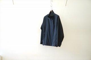 UNIVERSAL PRODUCTS(ユニバーサルプロダクツ)Track Jacket/Black