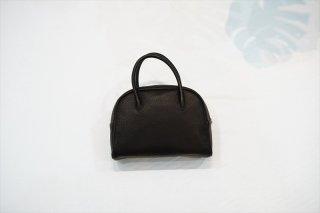 Aeta(アエタ)Boston S(DA25)/Black
