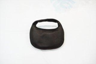 Aeta(アエタ)DEER ONE SHOULDER M/Black(DA59)