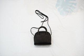 Aeta(アエタ)BOSTON MINI + SHOULDER(DA39)/Black