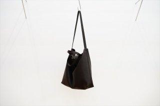 Aeta(アエタ)DF Shoulder Tote M(DA53)/Black