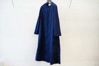 outil(ウティ)MANTEAU CENSEAU/Indigo Denim