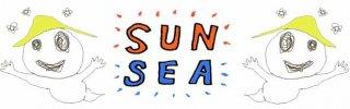 """""""SUNSEA"""""""