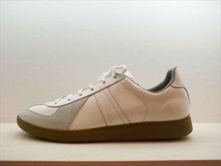 """""""GERMAN TRAINER""""for Men's&Lady's"""