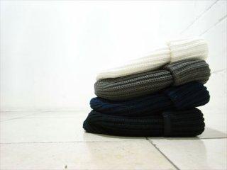 """comesandgoes""Whole Garment Knit"