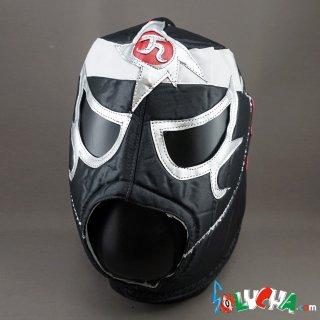 《メキシコ製応援用マスク》ペンタゴンJr. #3 / Pentagon Jr.