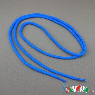 マスク紐 #青 / Mask lace #Blue