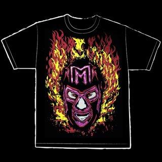 Mil Muertes T-Shirt / ミル・ムエルテス Tシャツ