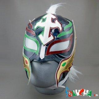 【WWE】レイ・ミステリオ #15 / Rey Mysterio