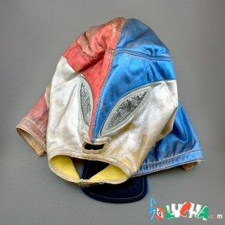 《ビンテージ年代物》フェルサ・ゲレーラ by マルティネス製