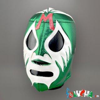 《メキシコ製応援用マスク》ミル・マスカラス #8 / Mil Mascaras
