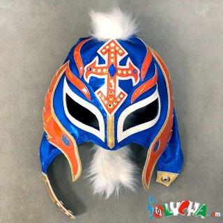 WWE レイ・ミステリオ -US Flag-