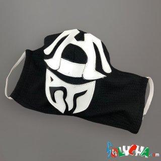 エレア・パーク  / プエブラ製 手作りマスク