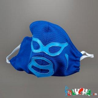 アニバル  / プエブラ製 手作りマスク