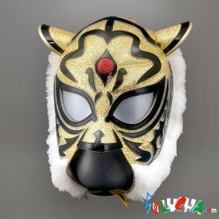 初代タイガーマスク by YN製