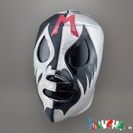 《メキシコ製応援用マスク》ミル・マスカラス #9 / Mil Mascaras
