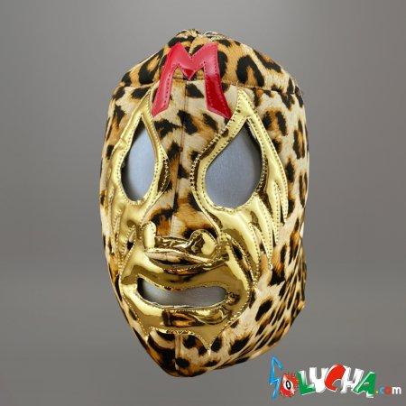 《メキシコ製応援用マスク》ミル・マスカラス #11 / Mil Mascaras