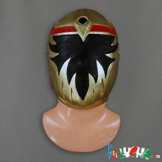 マスクマン壁掛け マスカラ・ドラダ / Wall Decoration Mascara Drada