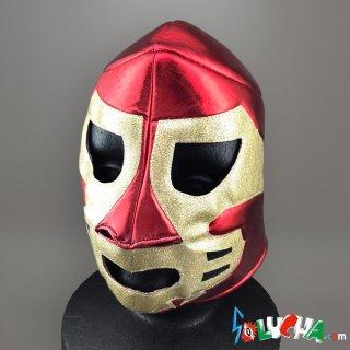 《メキシコ製応援用マスク》カネック KIDSサイズ / Canek