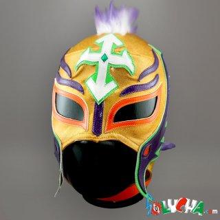 【WWE】レイ・ミステリオ #5 / Rey Mysterio