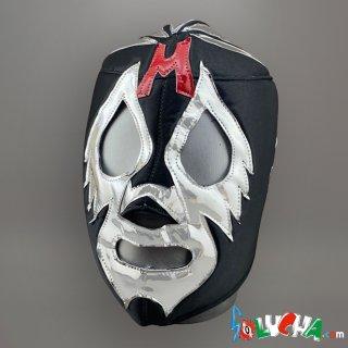 《メキシコ製応援用マスク》ミル・マスカラス / Mil Mascaras