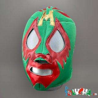 《メキシコ製応援用マスク》ミル・マスカラス #2 / Mil Mascaras
