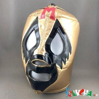 《メキシコ製応援用マスク》ミル・マスカラス #3 / Mil Mascaras