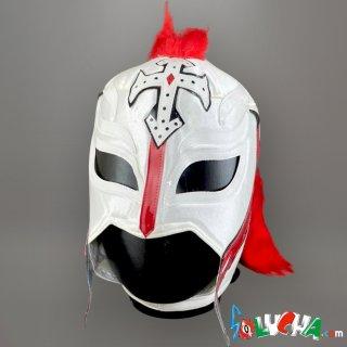 《メキシコ製応援用マスク》レイ・ミステリオ #3 / Rey Mysterio