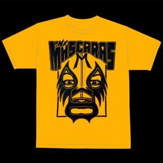 Mil Mascaras T-Shirt / ミル・マスカラス Tシャツ  #1