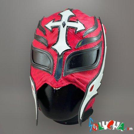 【WWE】レイ・ミステリオ #8 / Rey Mysterio