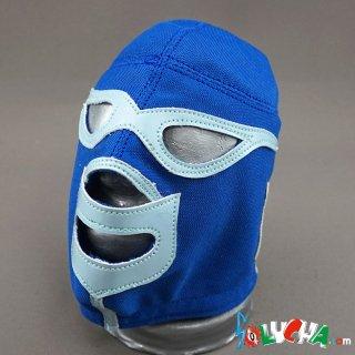 《ミニチュアマスク》アニバル