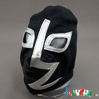 《ミニチュアマスク》ラヨ・デ・ハリスコ