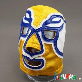 《ミニチュアマスク》エル・アルコン