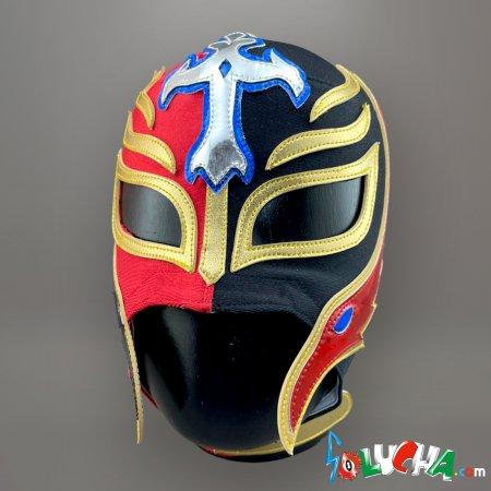 【WWE】レイ・ミステリオ #11 / Rey Mysterio