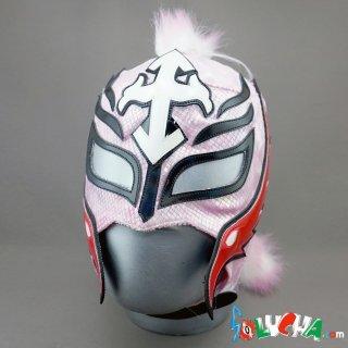 【WWE】レイ・ミステリオ #14 / Rey Mysterio