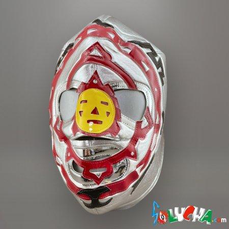 《メキシコ製応援用マスク》ミル・マスカラス #4 / Mil Mascaras