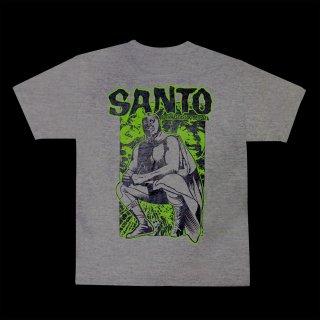 El Santo T-Shirt / エル・サント Tシャツ  #3