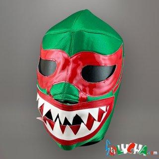 《メキシコ製応援用マスク》ミル・マスカラス #5 / Mil Mascaras