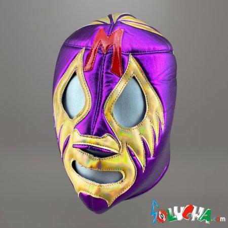 《メキシコ製応援用マスク》ミル・マスカラス #6 / Mil Mascaras
