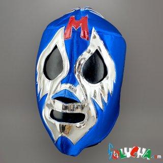 《メキシコ製応援用マスク》ミル・マスカラス #7 / Mil Mascaras