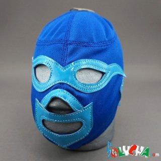 《ミニチュアマスク》アニバル #2