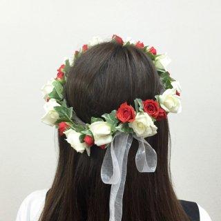 花冠(フレッシュ)
