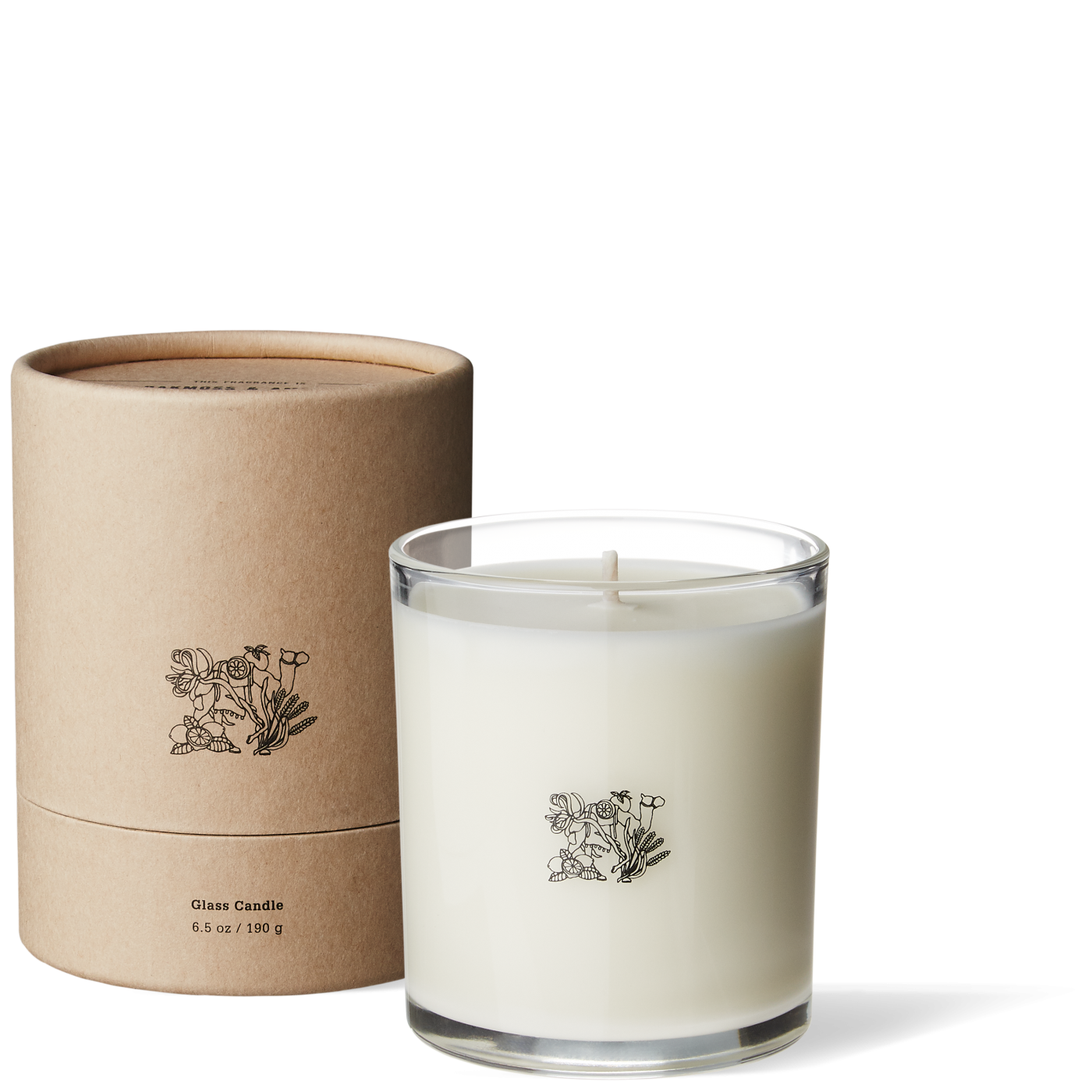 <img class='new_mark_img1' src='https://img.shop-pro.jp/img/new/icons56.gif' style='border:none;display:inline;margin:0px;padding:0px;width:auto;' />APOTHEKE FRAGRANCE アポテーケ フレグランス  / GLASS CANDLE