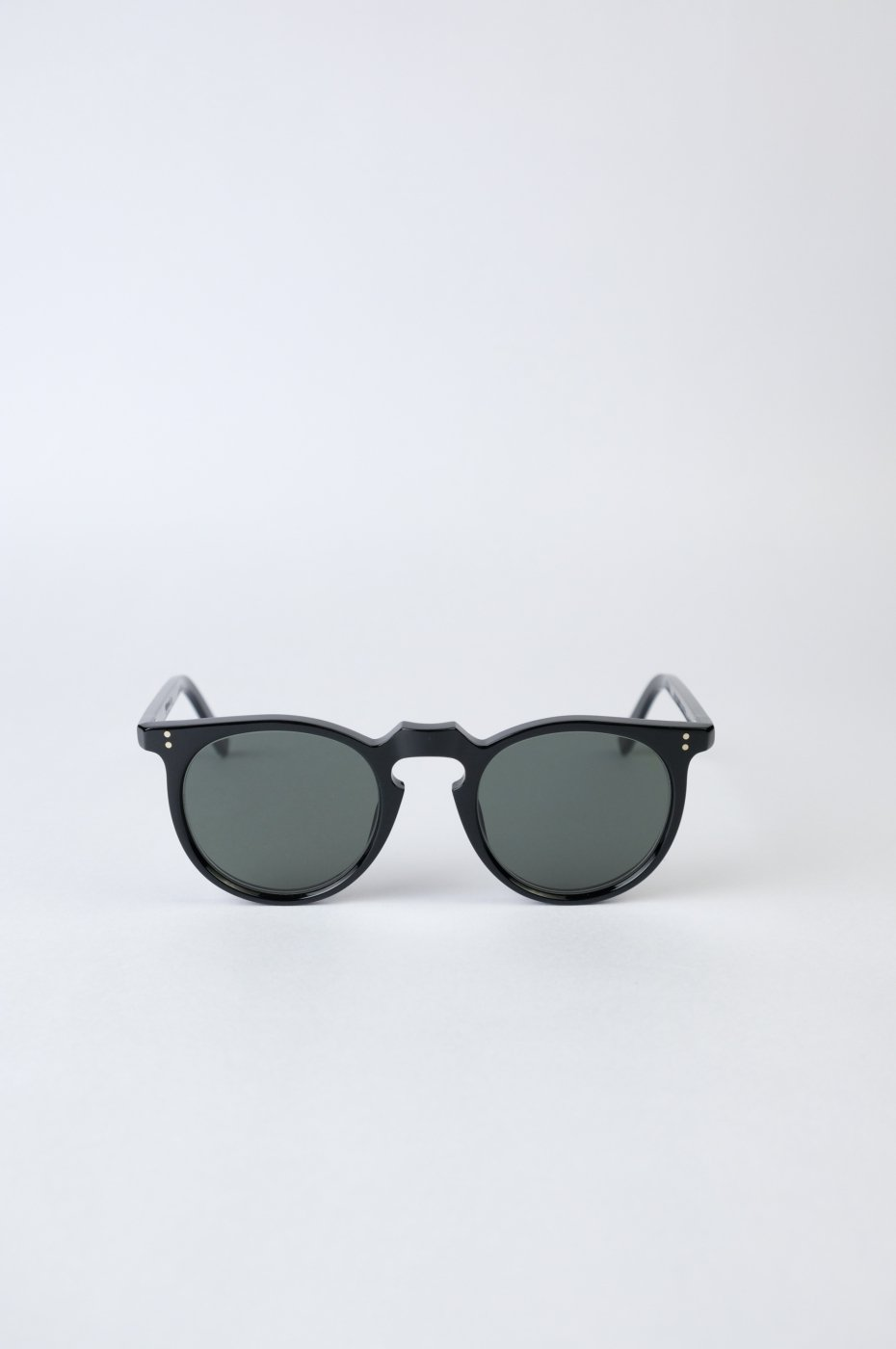 guépard ギュパール-gp-03- Noir-G15 Lens-
