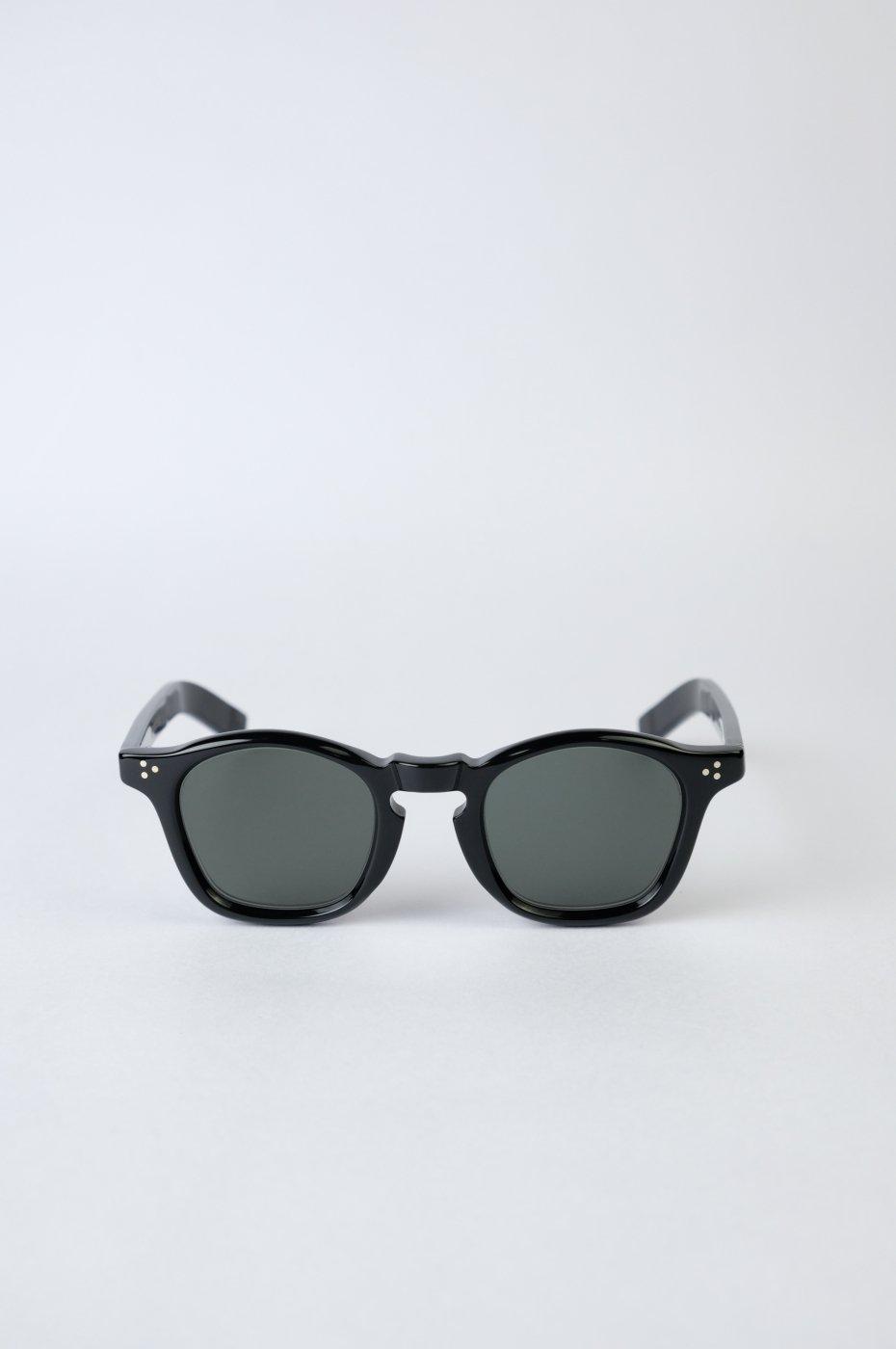 guépard ギュパール-gp-05- Noir-G15 Lens-